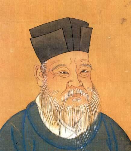 【朱子学とは】簡単にわかりやすく解説!!意味や歴史・欠点・開いた人物について