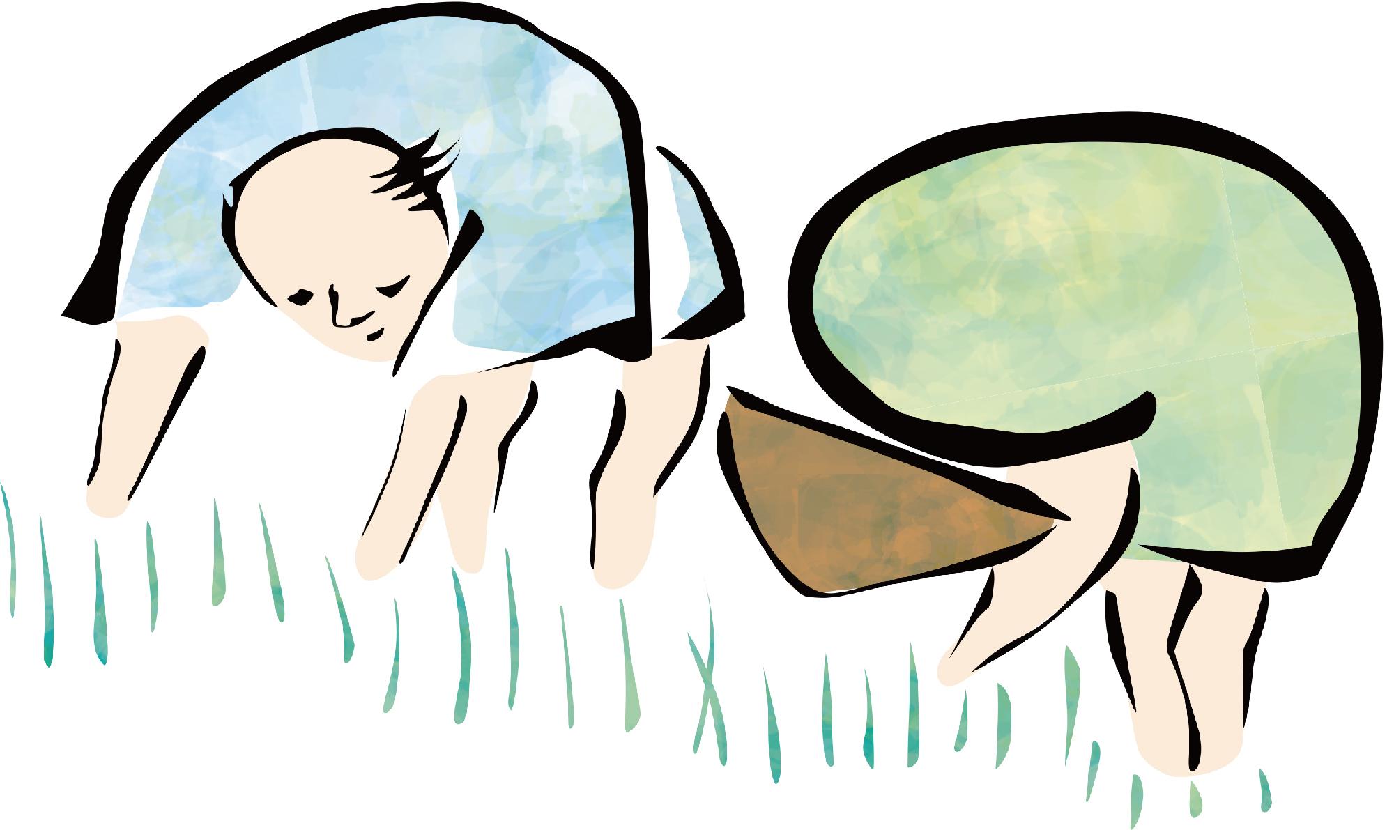 村方三役(地方三役)とは】わかりやすく解説!!意味や種類・役割・覚え方 ...