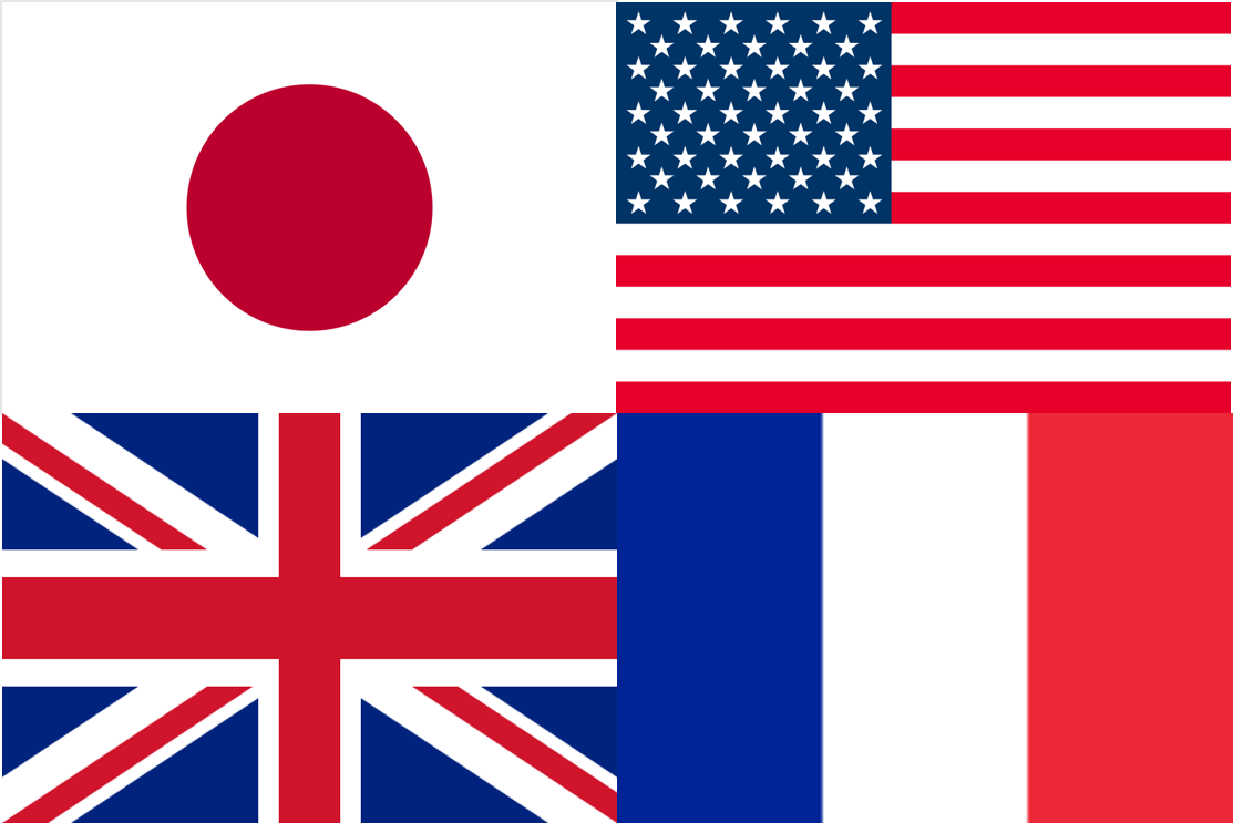 カ国 条約 9